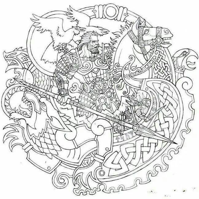 Coloring Page Celtic F C: Free Colouring Pages