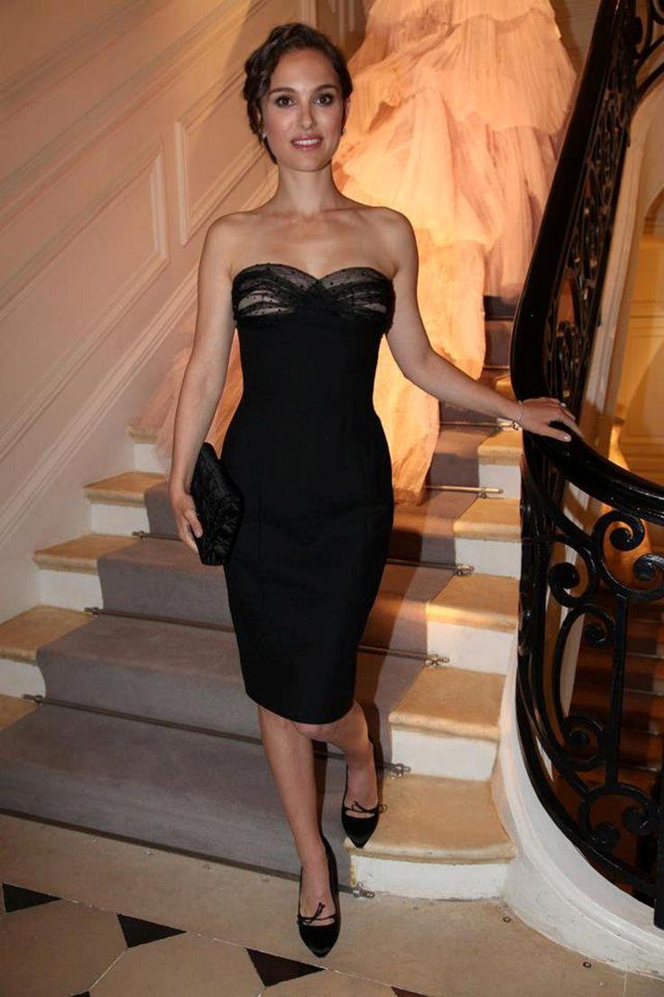 Gosh Celebrity Fashion (Goshcelebrityfashion.com) - Gosh ...