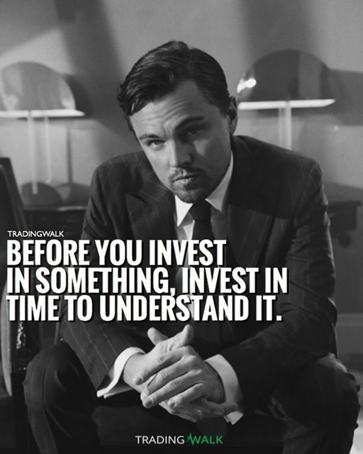 Invest in time to learn and understand! Learn to trade forex with our price action trading strategy for winning signals. Perfect for beginners, scalping, swing trading, day trading no need for indicators. Check out our Instagram for more trading quotes!