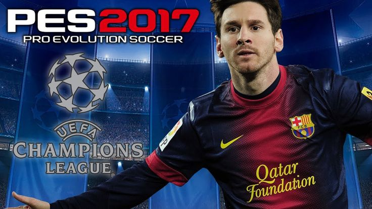 Uefa champions league 2017 live