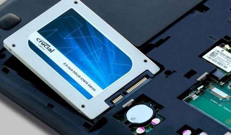 Come velocizzare un notebook lento - Sei stanco del PC portatile lento ed aspettare per caricare i programmi del sistema operativo ? Lo vuoi velocizzare...