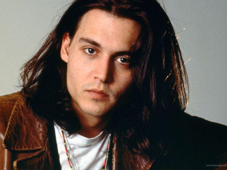 johnny depp   Johnny Depp Hot Wallpapers 2013   Johnny Depp HD Wallpapers 2013