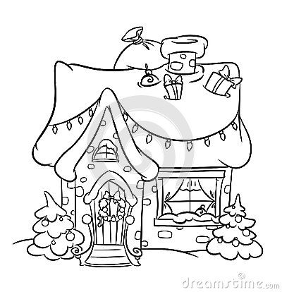 whoville coloring pages printable book sketch coloring page