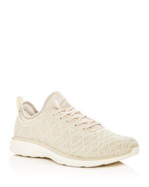 APL sneakers for him #bloomingdales @bloomingdales