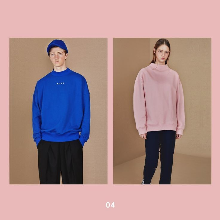 ADER PINK IMAGE #ader #fashion #brand #image #photo #photography #Amage #styling #minimal #lookbook #editorial #contemporary #unisex www.adererror.com