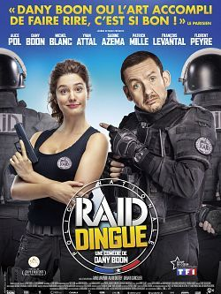 RAID Dingue en Streaming sur Cine2net ! RAID Dingue en Français, Regarder  RAID Dingue en ligne, Regarder  RAID Dingue En Streaming, Regarder  RAID Dingue En Streaming gratuit, Regarder  RAID Dingue free,   regarder  RAID Dingue gratuitement, Regarder  RAID Dingue hd gratuitement en streaming, Regarder  RAID Dingue Online, Regarder  RAID Dingue streaming Gratuitment,  Regarder  RAID Dingue en Français,