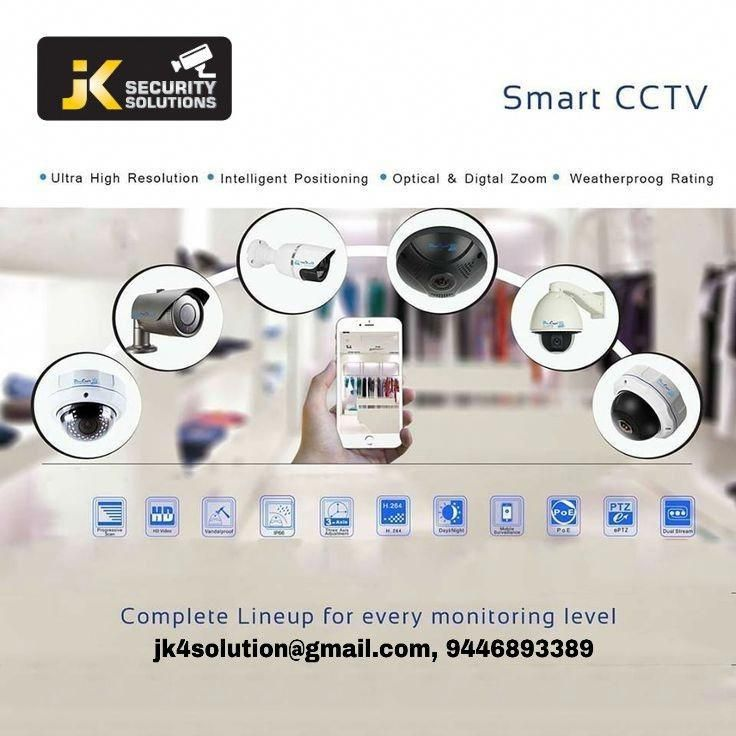 We Design Install And Service Of Remote Control Gate Cctv Camera Security Alarm Cctv Security Systems Home Security Systems Wireless Home Security Systems
