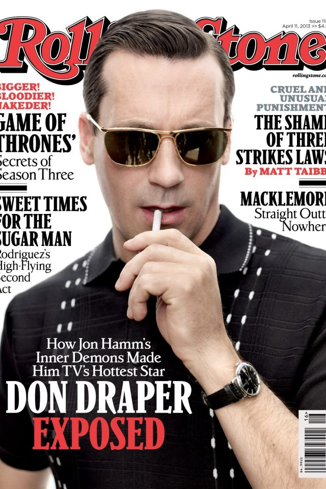 15 Best Quiff Images On Pinterest John Hamm Don Draper And Jon Hamm