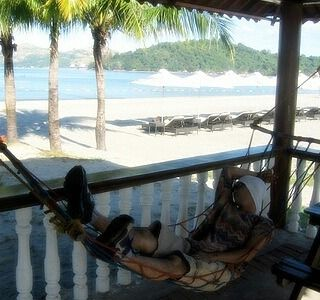 #travel #hammock #subic http://tipsrazzi.com/ipost/1505095812391113924/?code=BTjLKrCgBTE