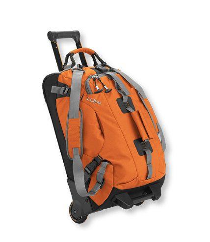 10 best Hard Sided Luggage images on Pinterest | Hard sided ...