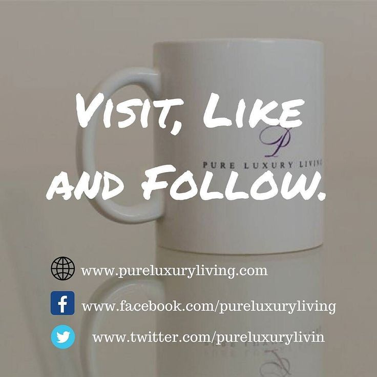 Be updated in our social media sites.  #travel #travelgoals #vacation #staycation #essex #apartments #london #uk #chelmsford #brentwood #ipswich #colchester #stansted #servicedappartments #essexapartments #home #homeawayfromhome #luxury #accomodation #happytoserve