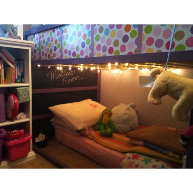 17 best images about kura on pinterest ikea hacks ikea for Ikea twinkle lights