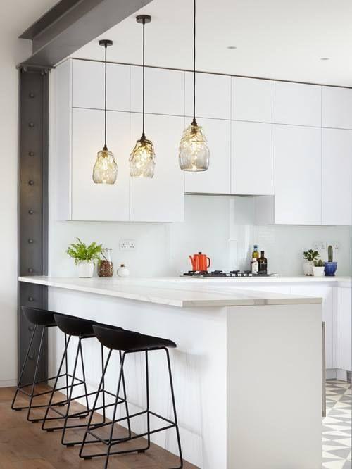 Mejores 11 imágenes de Barras de cocina rústicas en Pinterest ...