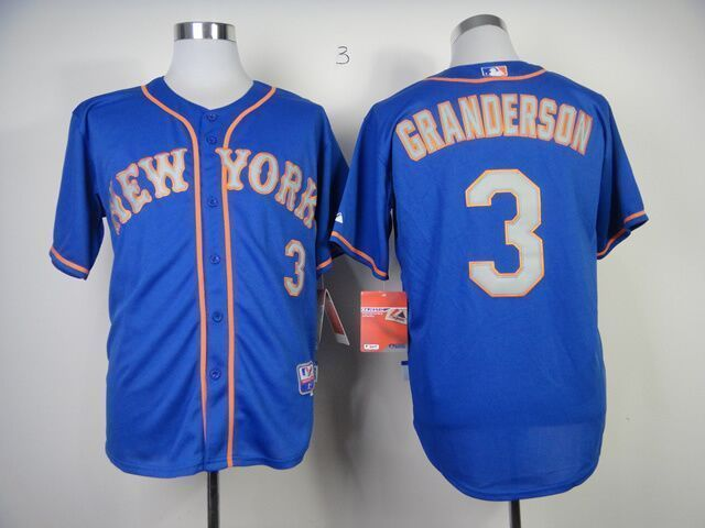 quality design 5a4a5 84db9 MLB Customize New York Mets blue Jerseys,cheap mlb jerseys ...