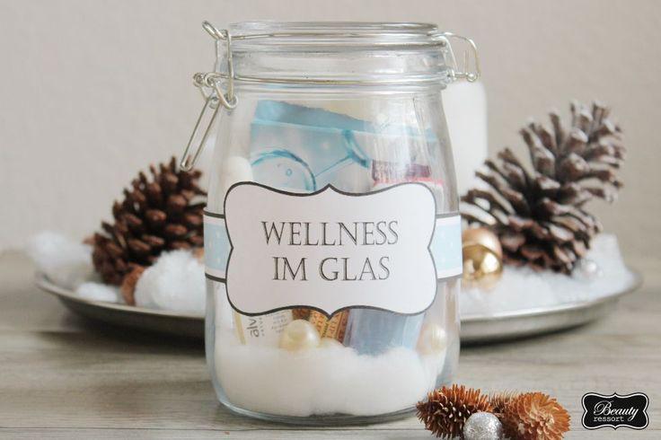 """Der Christmascountdown läuft! Und während ich Michael Bubblé Weihnachtssongs höre, Chai Latte trinke und mit meinem """"do not disturb"""" Pyjama noch im Bett sitze und den letzten ruhigen Samstag vor de..."""