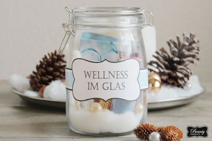 der christmascountdown l uft und w hrend ich michael bubbl weihnachtssongs h re chai latte. Black Bedroom Furniture Sets. Home Design Ideas
