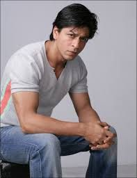 Image result for shah rukh khan water