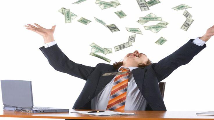 Como Hacer Dinero Rapido Por Internet