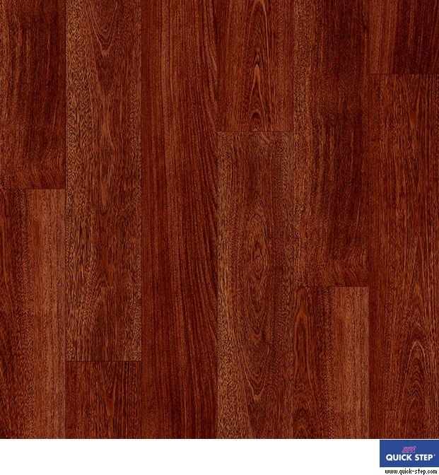 ESC015 - Merbau, LHD | Designvloeren in laminaat, parket en vinyl