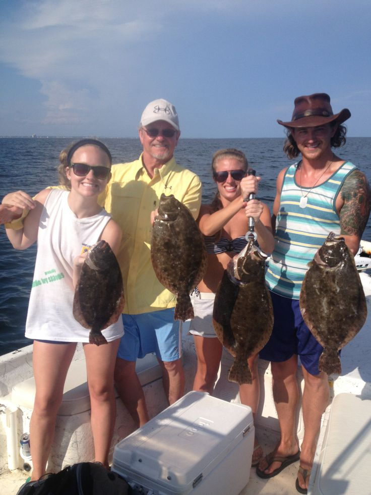 40 best myrtle beach fishing images on pinterest fishing for Myrtle beach charter fishing