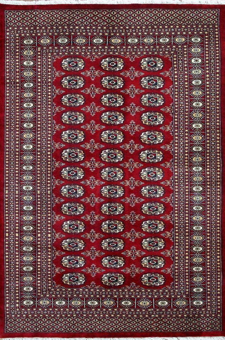 Alrug Rugs On Carpet Rugs Handmade Rugs