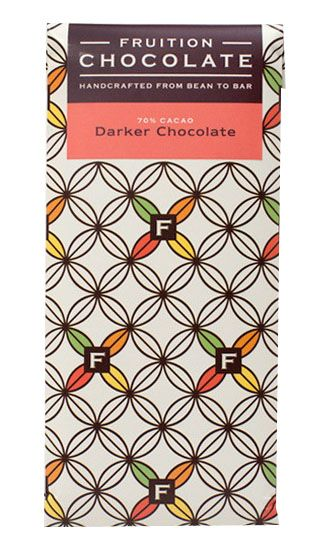 Chocolate #packaging #design | AM