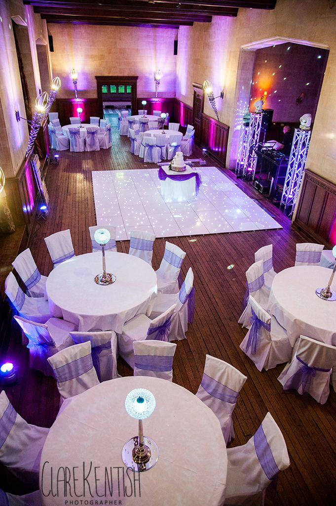budget wedding venues north yorkshire%0A Fanhams  Hertfordshire  Wedding Photography by Clare Kentish Photographer   Rayleigh  Essex