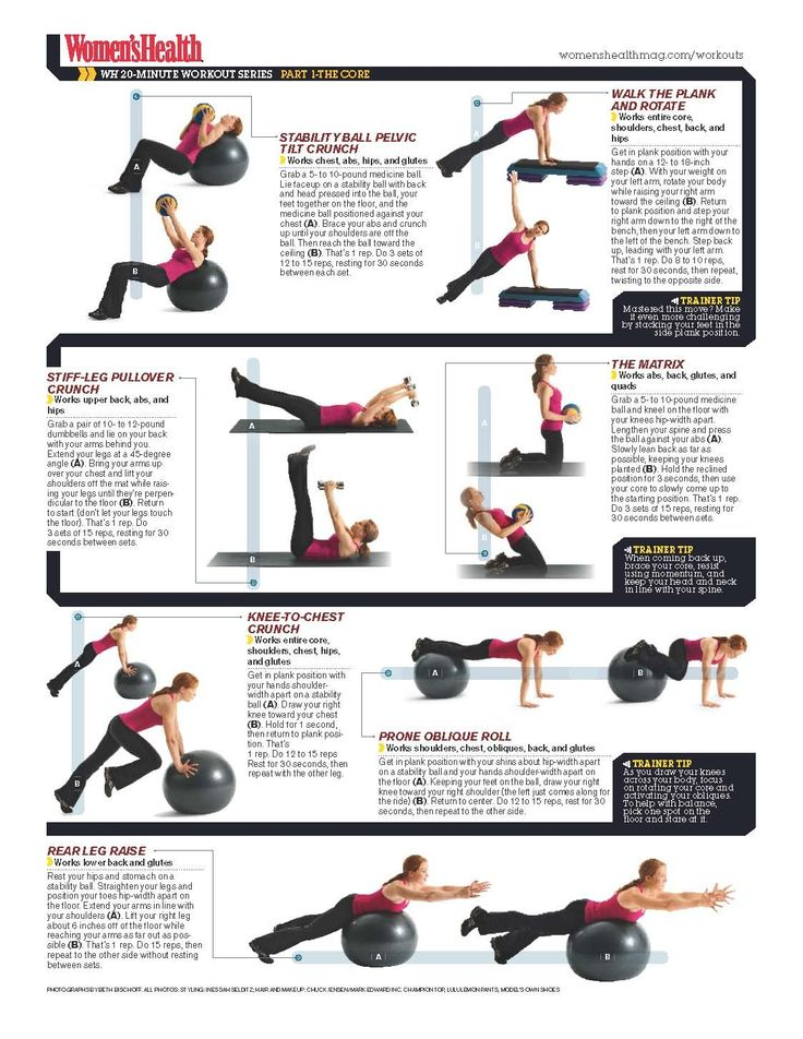 Leg Raises, Six Pack Abs, Stability Ball, Women Health, The Body, Ab  Workouts, Best Ab Workout, Movie Workouts, Abs Workout Routines