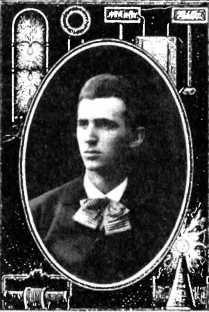 Никола Тесла. Мои изобретения