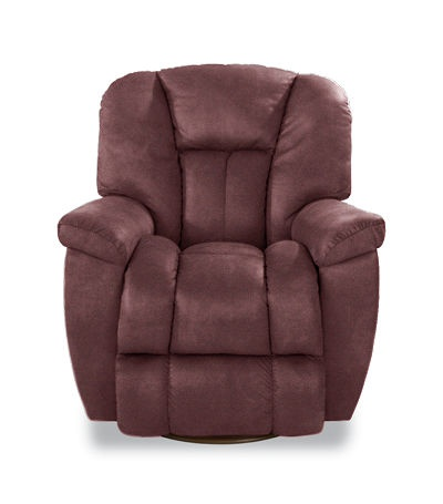 11 Best Images About Recliners On Pinterest Models Home And Lazyboy