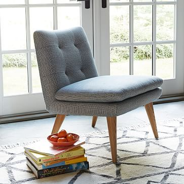 Ingrid Chair. (n.d.). Retrieved February 24, 2015, from http://www.westelm.com/products/ingrid-chair-h1202/