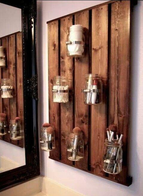 32 best lina images on Pinterest Crafts, Bricolage and Creative - schlafzimmer mit bettüberbau