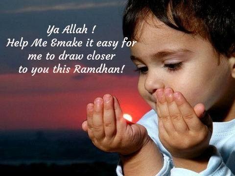 ya Allah help me | Islamic | Pinterest | Help me and Allah