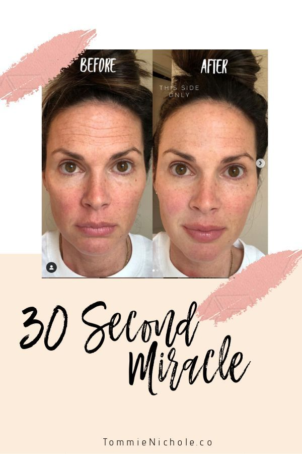 The 30 Second Miracle Instant Eye Perfector Is A Fabulous