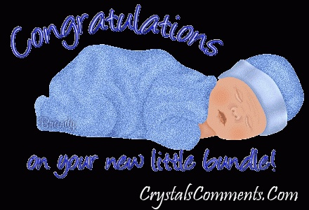 Image Result For Congratulations New Baby