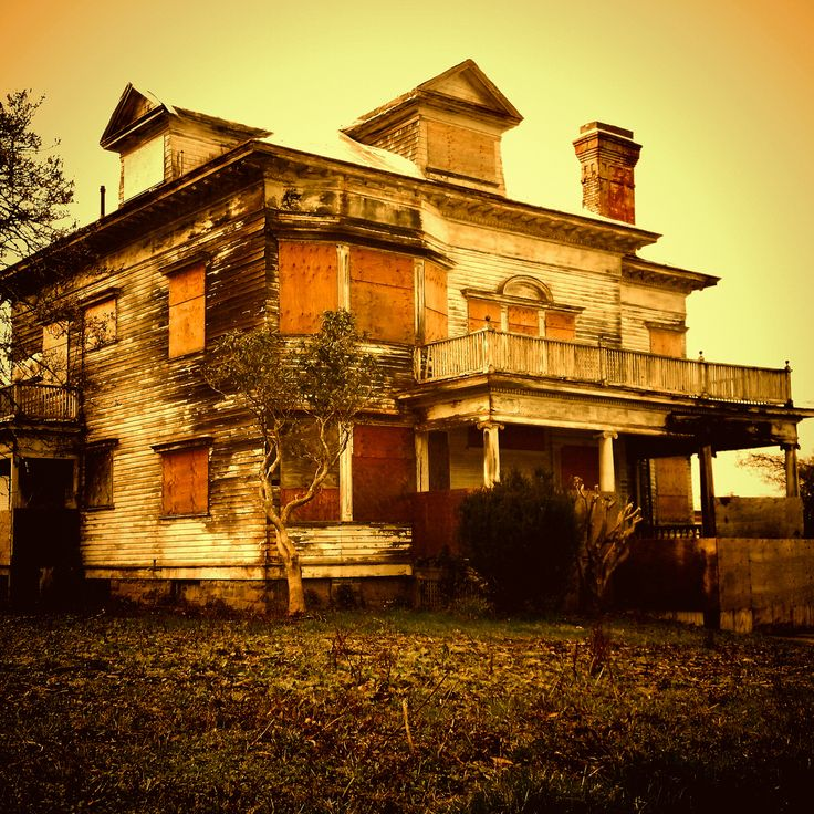 The Other Flavel House In 2020