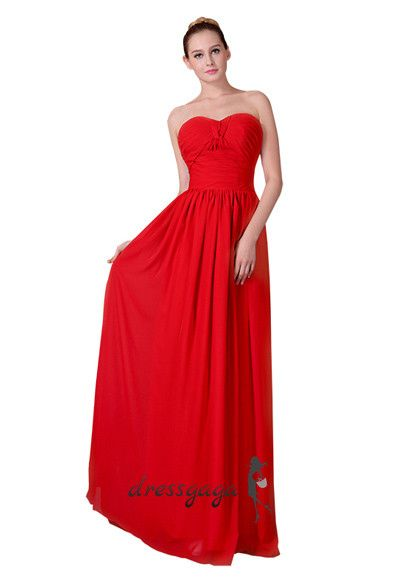 2016 new dresses on sale now #dresses #bridesmaid #2016 #wedding.