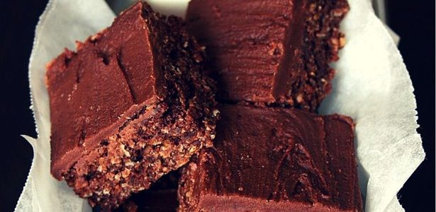 recipes, bake, chocolate, crunchies,