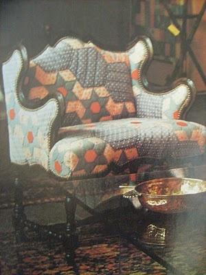 183 Best Quilting Room Chairs Images On Pinterest