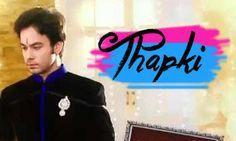 Thapki Pyaar Ki ANTV