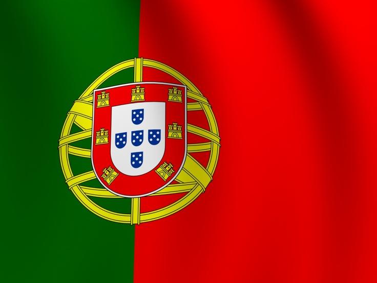 MARTA PONTI, marca portuguesa - portuguese brand