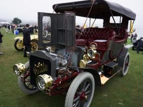 Photo Number 20-9f5df Pebble Beach Concours