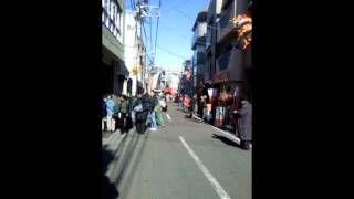 古今亭志ん生 - YouTube