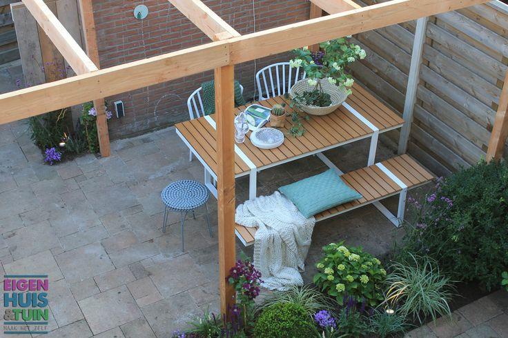 Tuinen   Gardens ✭ Ontwerp   Design Lodewijk Hoekstra, Tom Groot + Froukje de Both