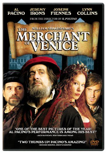 "the theme of antisemitism in the merchant of venice a play by william shakespeare After studying venice so thoroughly for his novel, and taking part in the bbc documentary, jacobson says that if given the opportunity to teach shakespeare again, the play would be on his syllabus ""the play's been very badly read over the years,"" he says, referring to the claims of anti-semitism that clouds how people look at the text."