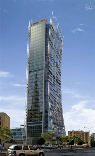 Les 25 meilleures id es de la cat gorie riyadh sur for Architecture islamique moderne