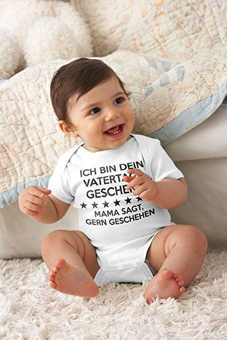 Baby Sagt Alexa Anstelle Von Mama Oder Papa