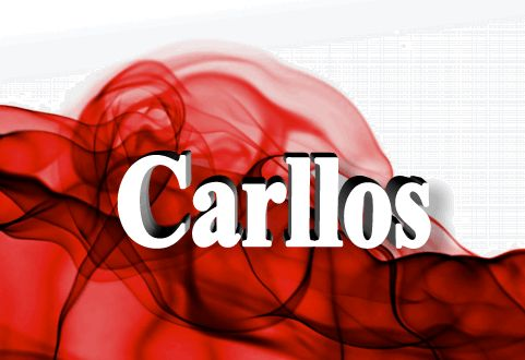 """Carllos E Juice: Get 10% off your first order across all products when you buy online at http://www.healthiersmoker.ie please use discount code: """"pinterest"""" at the checkout!"""