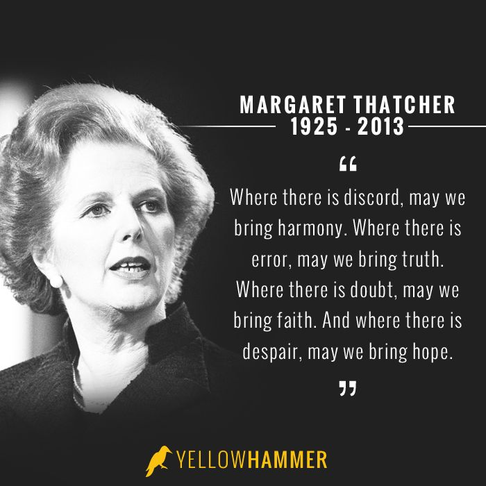 thatcher black single women Thatcherism, new labour and the welfare state john hills  hugely in the first years of the thatcher government,  (65 for men and 60 for women).