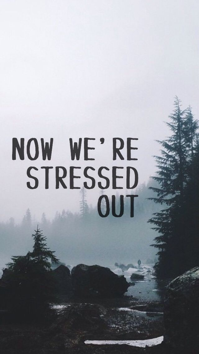 Kitchen Sink Twenty One Pilots Wallpaper best 25+ blurryface lyrics ideas on pinterest | stressed out